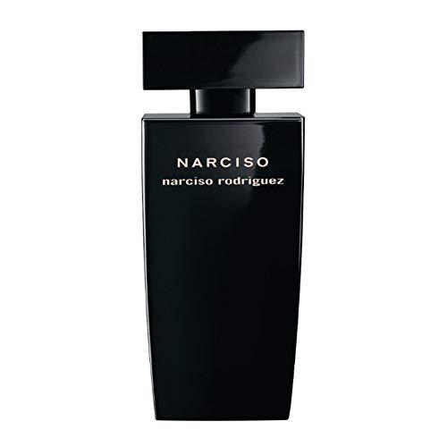 NARCISO POUDRE Generous Spray eau de parfum 75ml