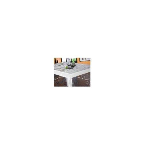 PROMOFLASH83 Tovaglia Rettangolare, 140x 200cm, D 'Espelette