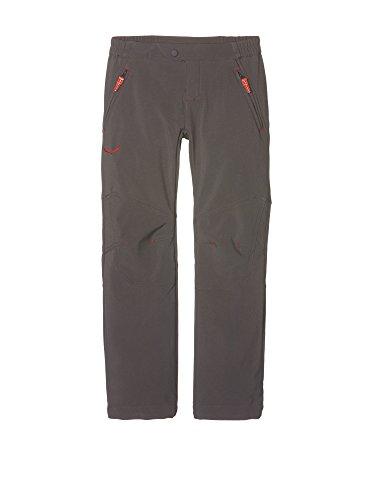 Salewa Pantalon pour Enfant Tryle
