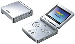 Best cheap game boy advance console Reviews