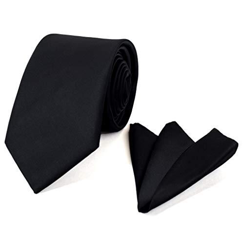 Men Luxury Slim Ties Casual & Formal Suit Uniform Ties Necktie, Business Party Banquet Paisley Necktie, Funny Metatron's Cube Sacred Geometry Extra Long Necktie Ties Gifts for Boys Teens