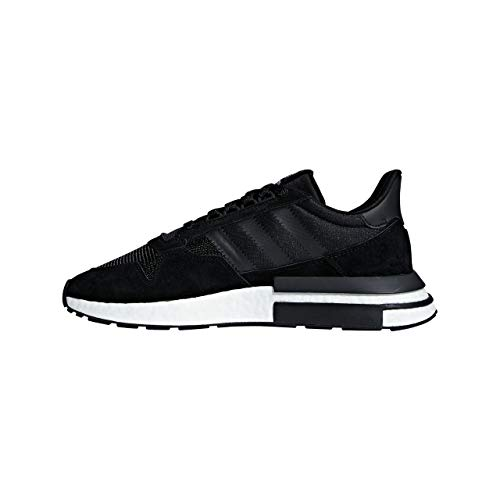 adidas Originals ZX 500 RM, core Black-Footwear White-core Black, 6,5
