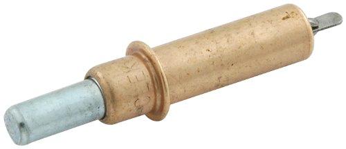 Allstar Performance ALL18224 Cleco-Stifte, Durchmesser 0,3 cm, 100 Stück