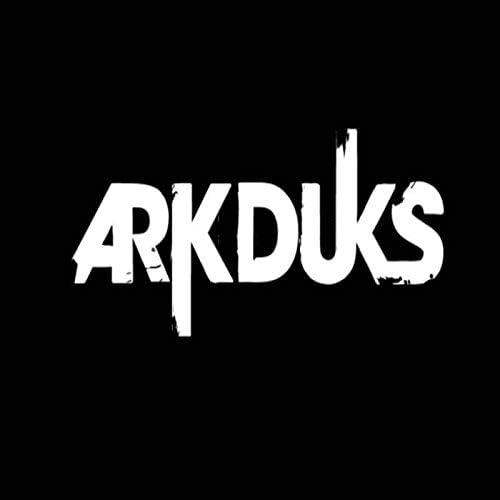 Arkduks