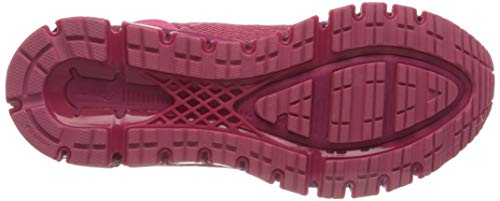 Asics Gel-Quantum 360 Shift MX T889n-202, Zapatillas de Running Mujer, Rosa (Pink T889N-2021), 37 EU