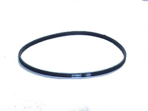 Best Price ZHLXH) for Troy-Bilt Chipper Flat Drive Belt - CP1908537