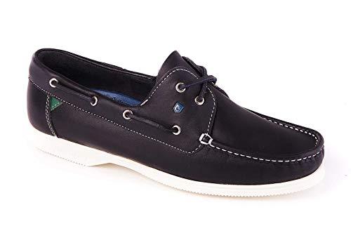 Dubarry Dubarry Admirals Deck Schuhe, blau - navy - Größe: 36.5