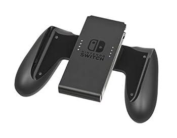 Official Nintendo Switch Joy-Con Comfort Grip  Bulk Packaging