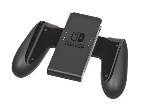 Official Nintendo Switch Joy-Con Comfort Grip (Bulk Packaging)