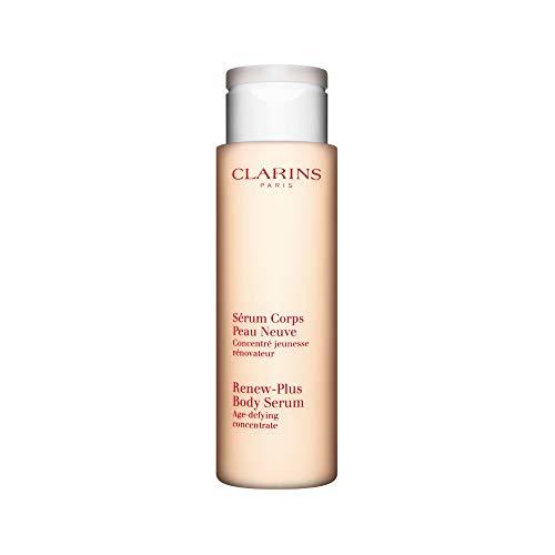 CLARINS Serum CORPS neue Haut–200ml