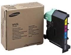 CLTW406 Genuine Samsung Waste Disposal Unit, 7000 Page-Yield