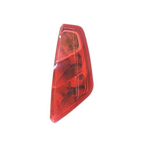 Magneti Marelli 712201401110 Rückleuchten Linke