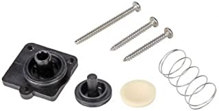 SHURFLO 94-800-03 Model 4008 Repair Parts-Check Valve