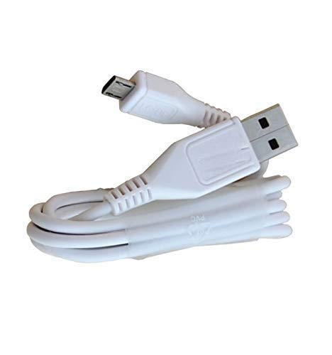 Vivo USB Cable
