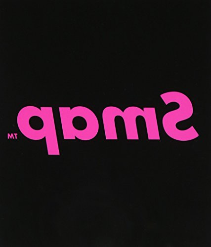 pamS(裏スマ)