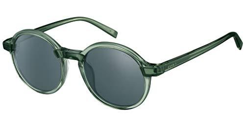 Esprit Mujer gafas de sol ET17999, 547, 50
