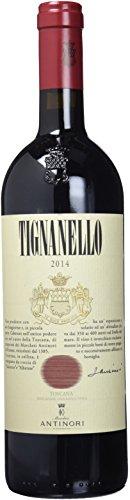 Antinori Tignanello-Toscana Igt 3145 2011/2012/2013 (1 x 0.75 l)