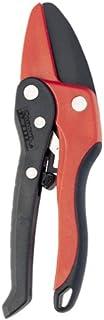 Corona Hand RP 3230 Ratchet Pruner, 3/4-Inch Cut