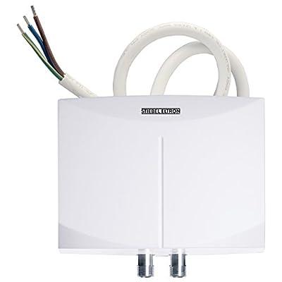 Stiebel Eltron Mini 3 Electric Tankless Water Heater