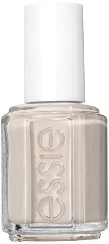 Essie Nagellack für farbintensive Fingernägel, Nr. 79 sand tropez, Nude, 13,5 ml