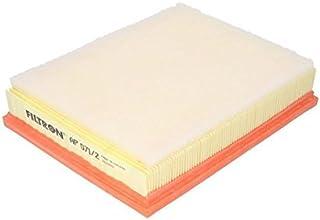 FILTRON AP071/2 Luftfilter