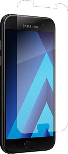 invisibleSHIELD Original Displayschutz - für Samsung Galaxy A5