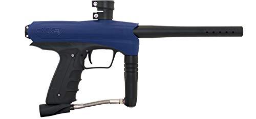 GOG New GEN2 eNMEy Paintball Gun Mechanical 68 Caliber Marker Semi-Automatic (Blue)