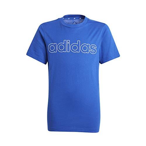 adidas Camiseta Modelo B Lin T Marca