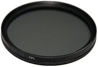 Dot Foto Circular Polarising 95mm Filter