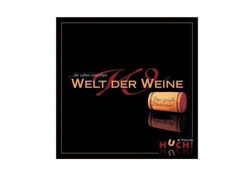 Huch & Friends 74047 Welt der Weine
