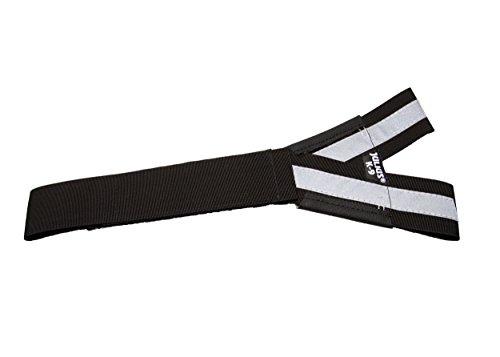 Julius-K9, 162BG-P-M, Y-Belt for Dogs-K9 Powerharnesses, Size: Mini-Mini and Mini