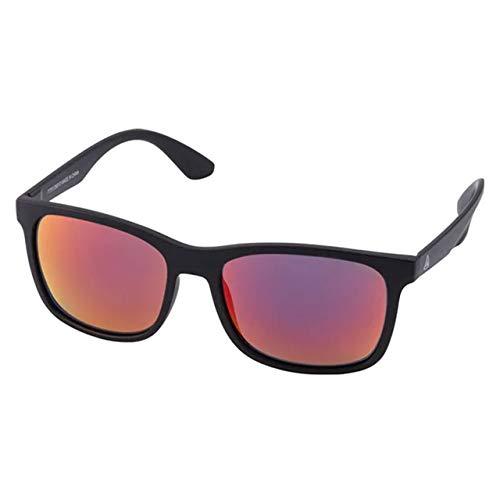 Firefly Herren Lakeside N 77751 Brille, schwarz, OneSize