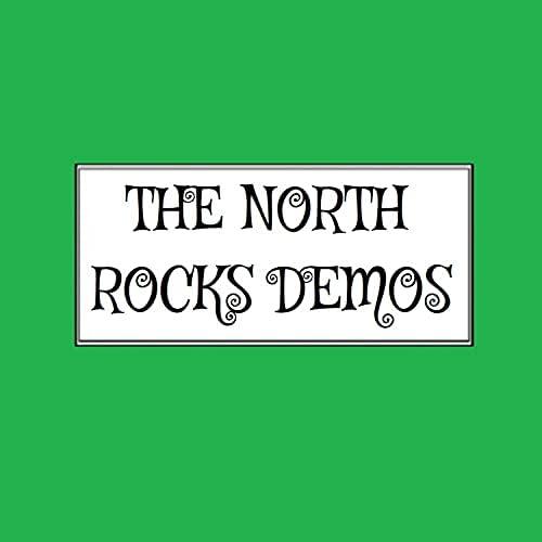 The North Rocks Demos