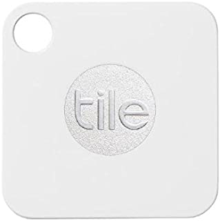 Tile Bluetoothトラッカー Tile Mate 1Pack 通常版 RT-06001-JP