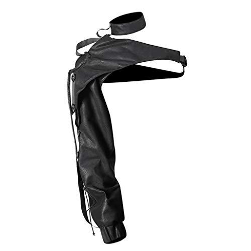 oshhni -   Schulterbandage