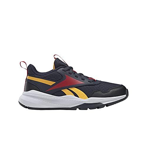 Reebok XT Sprinter 2.0, Zapatillas de Running Hombre, VECNAV/VECRED/Sedoso, 39 EU