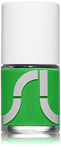 Uslu Airlines Collaboration Nail Polish HHP - HONG (166)
