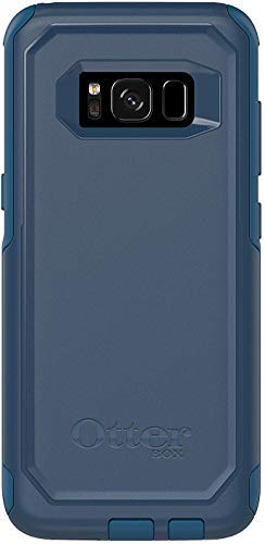 OtterBox Commuter Series Case for Samsung Galaxy S8 (NOT Plus) - Non-Retail Packaging - Bespoke Way