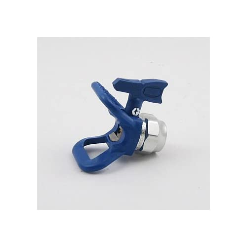Graco FNS310 Reversible Fine Finish Tip 310