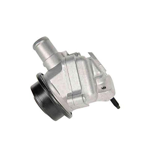 Acdelco 21210000 GM Original Equipment secondaire Injection d'air d'arrêt et clapet anti-retour