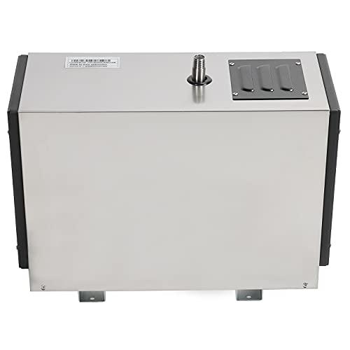 Generatore di Bagno Automatico, generatore di Vapore Durevole Anti-Rottura disincrostante Automatico per la casa per Bagno Turco