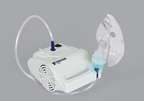 humidificador ultrasonico precio fabricante NEBUCOR