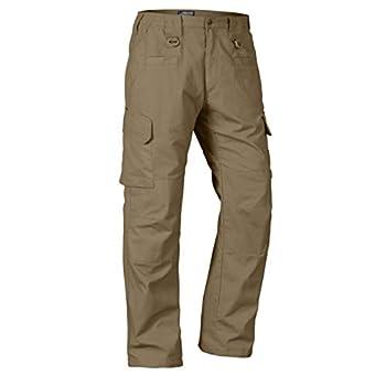 ems ranger pants