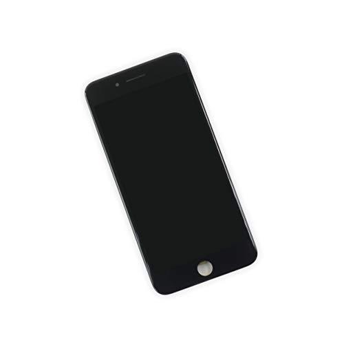 pantalla lcd iphone 7 plus de la marca iFixit