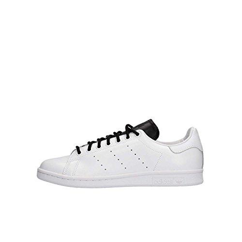 adidas Originals Stan Smith Zapatillas de Deporte para Hombres/Zapatos