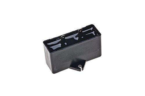 Whirlpool 65889-4~Run - Condensador para refrigerador