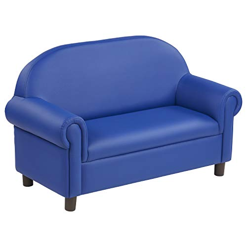 Top 10 best selling list for daycare furniture direct