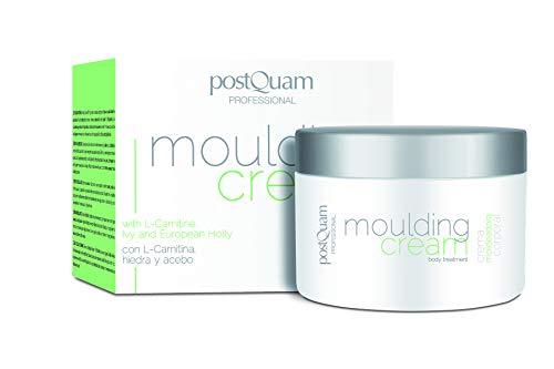 Postquam | Anti-Cellulitis-Creme , Aktiv Gegen Cellulitis, 200 ML