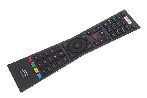 Telecomando originale JVC RM-C3184