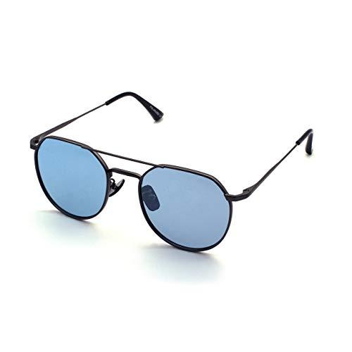 PERXEUS CALI - Gafas de Sol Unisex - Protección UV400 + Len